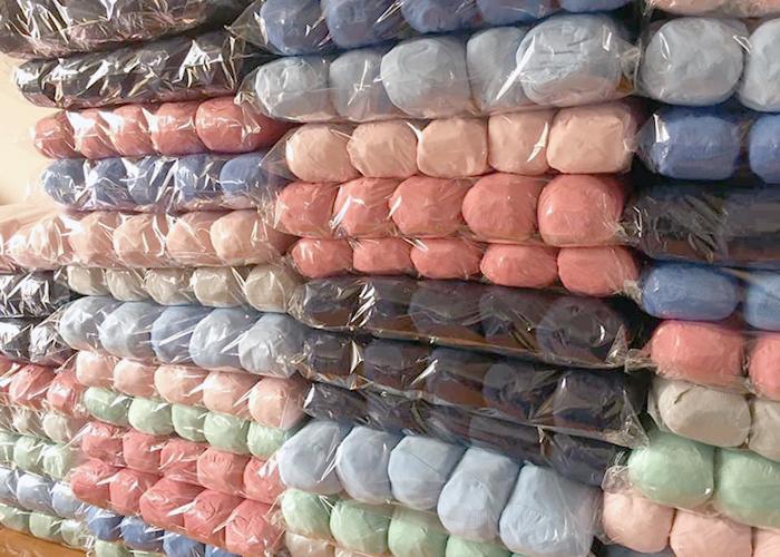 Hải Bằng là địa chỉ chuyên bán lẻ, bỏ sỉ áo chống nắng uy tín nhất thị trường