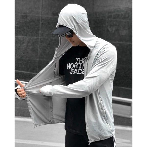 Chất lượng áo chống nắng đảm bảo